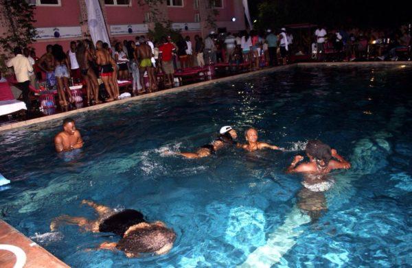 Grill at the Pool - Bellanaija - September2014042