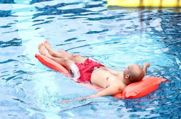 Grill at the Pool - Bellanaija - September2014045