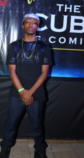 Gulder StilltheUltimate Party - Bellanaija - September2014008