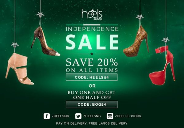 Heels.com.ng - bellanaija - September 2014