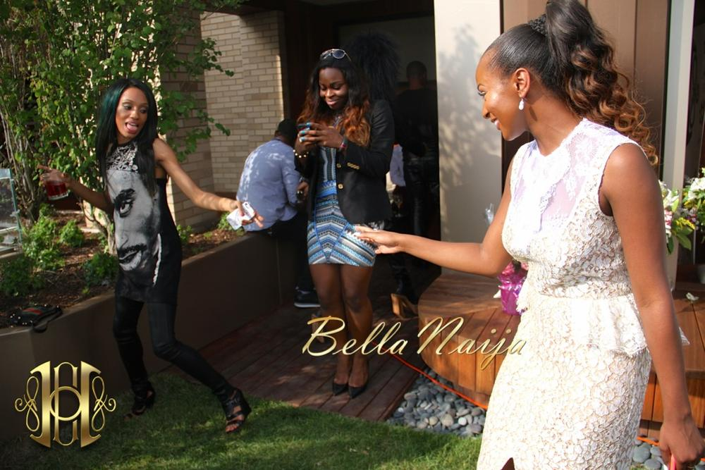 House of Cuppy New York Launch BellaNaija 14