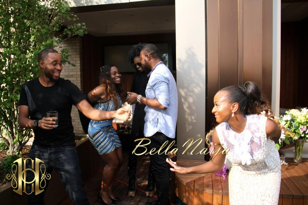 House of Cuppy New York Launch BellaNaija 16