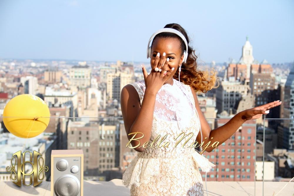 House of Cuppy New York Launch BellaNaija 25