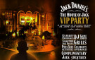 JD VIP Party8