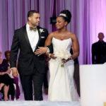 Kandi-Burruss-Todd-Tucker-Wedding-Photos-Phaedra-and-Apollo BellaNaija