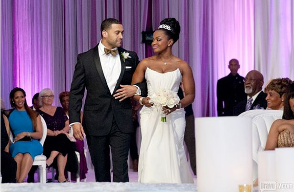 Kandi-Burruss-Todd-Tucker-Wedding-Photos-Phaedra-and-Apollo BellaNaija
