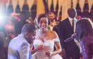 Koko Ita Giwa & Chimaobi White Wedding | Zemaye | BellaNaija 0009