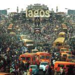 Lagos-City-On-Earth