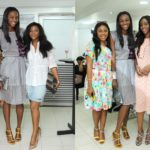 Le Petit Marche presents LPM Africa  - Bellanaija - September2014085