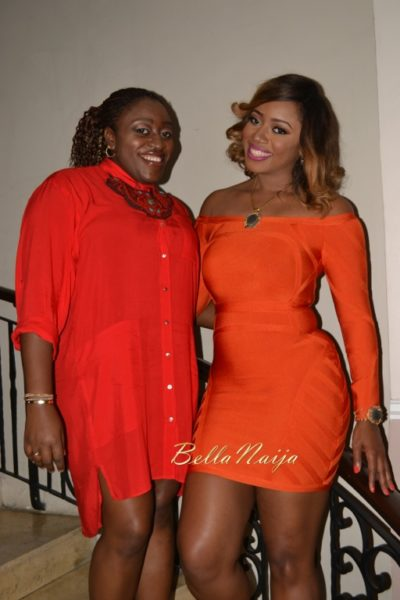 Lilian Unachukwu Birthday Photos 2014 BellaNaija 34