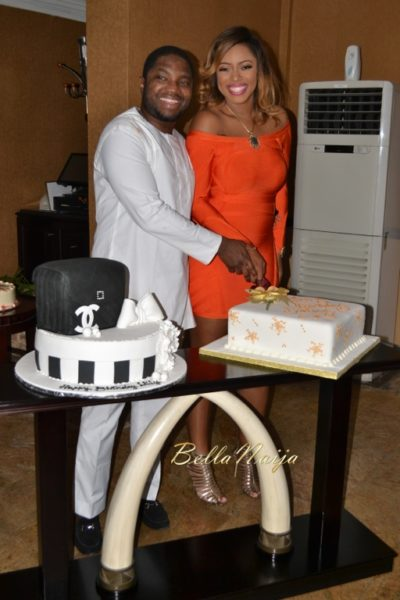 Lilian Unachukwu Birthday Photos 2014 BellaNaija 41