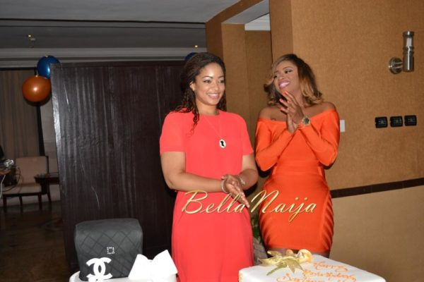 Lilian Unachukwu Birthday Photos 2014 BellaNaija 42
