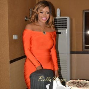 Lilian Unachukwu Birthday Photos 2014 BellaNaija 48