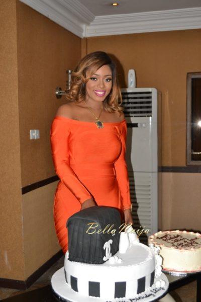 Lilian Unachukwu Birthday Photos 2014 BellaNaija 48