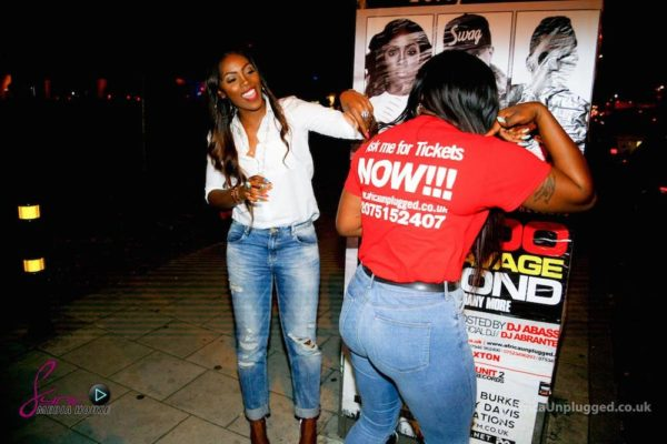 _MG_0843 Tiwa Savage_Africa Unplugged_Dinner_Sync MEDIA HOUSE_5Sep14
