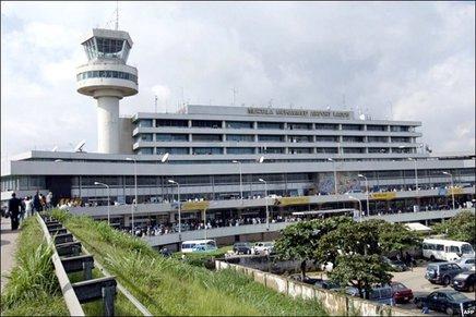 MMIA Lagos BellaNaija