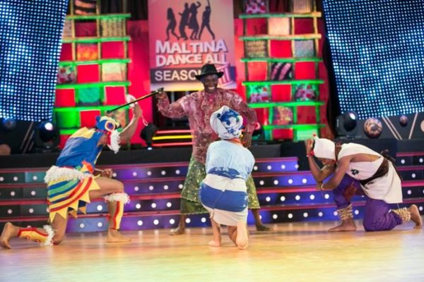 Maltina Dance All Season 8 - Bellanaija - September2014004