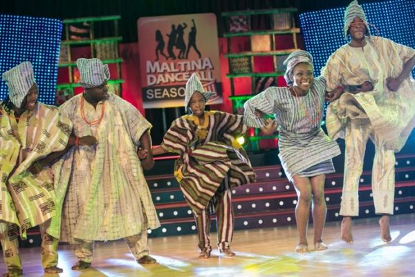 Maltina Dance All Season 8 - Bellanaija - September2014005