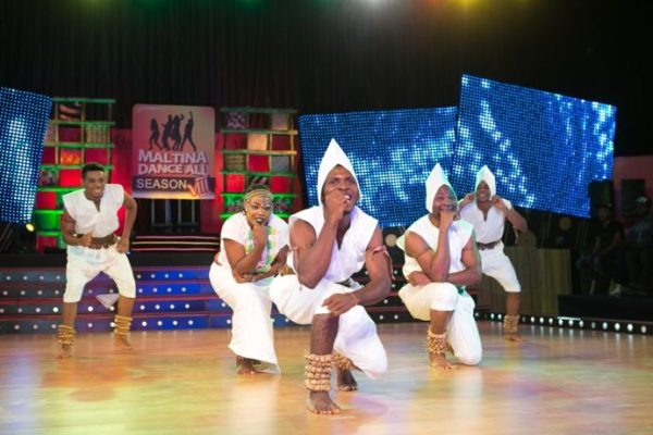 Maltina Dance All Season 8 - Bellanaija - September2014006