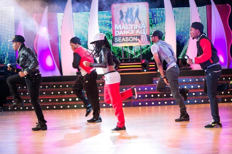 Maltina Dance All Season 8 - Bellanaija - September2014006