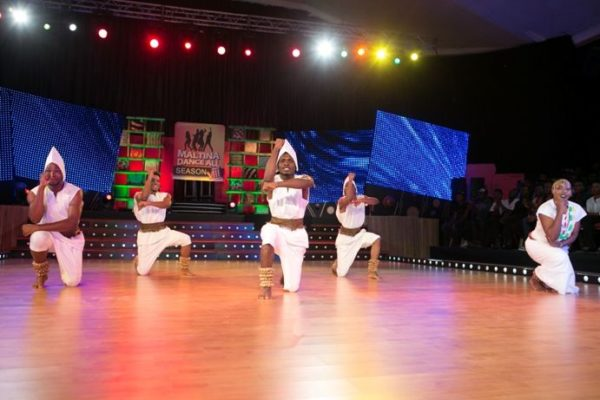 Maltina Dance All Season 8 - Bellanaija - September2014007