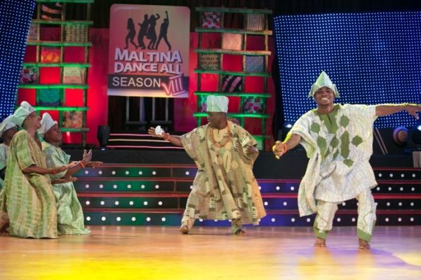 Maltina Dance All Season 8 - Bellanaija - September2014008