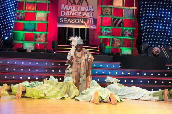 Maltina Dance All Season 8 - Bellanaija - September2014009