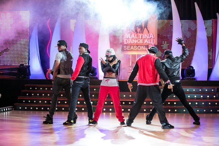Maltina Dance All Season 8 - Bellanaija - September2014010
