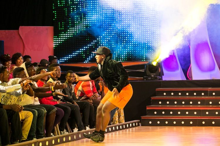 Maltina Dance All Season 8 - Bellanaija - September2014011