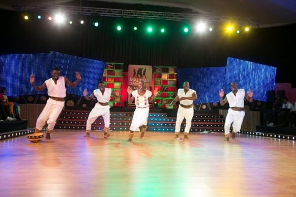 Maltina Dance All Season 8 - Bellanaija - September2014012