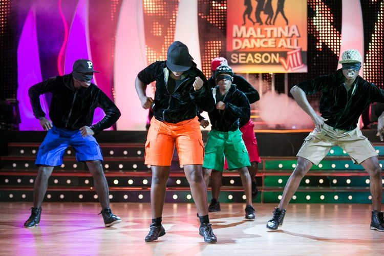 Maltina Dance All Season 8 - Bellanaija - September2014013