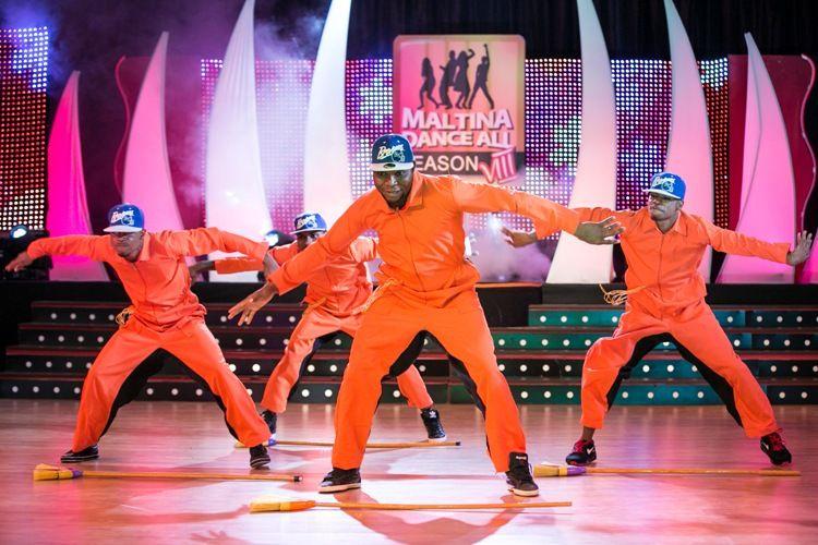 Maltina Dance All Season 8 - Bellanaija - September2014017