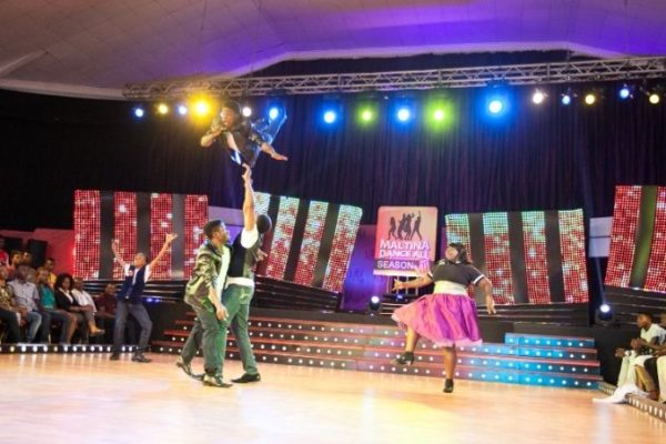 Maltina Dance All Season 8 - Bellanaija - September2014018