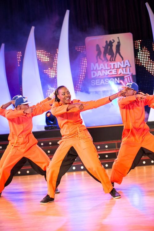 Maltina Dance All Season 8 - Bellanaija - September2014019
