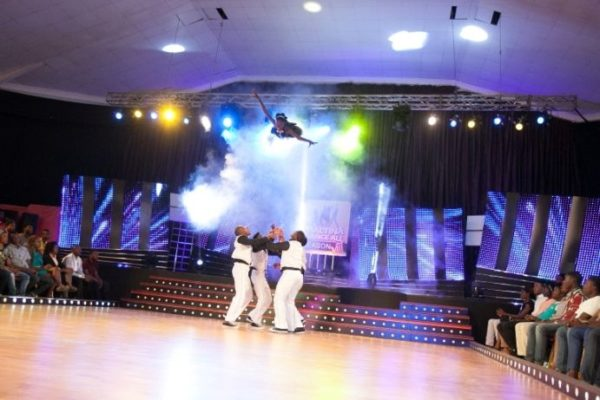 Maltina Dance All Season 8 - Bellanaija - September2014021