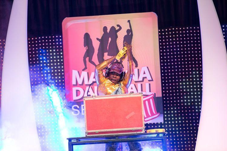 Maltina Dance All Season 8 - Bellanaija - September2014021