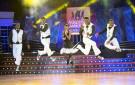 Maltina Dance All Season 8 - Bellanaija - September2014022