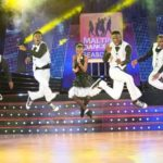 Maltina Dance All Season 8 - Bellanaija - September2014022