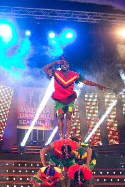 Maltina Dance All Season 8 - Bellanaija - September2014024