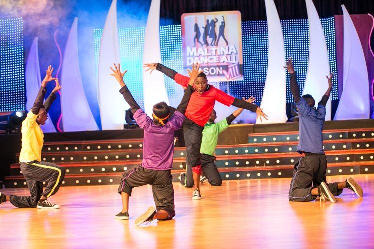Maltina Dance All Season 8 - Bellanaija - September2014026