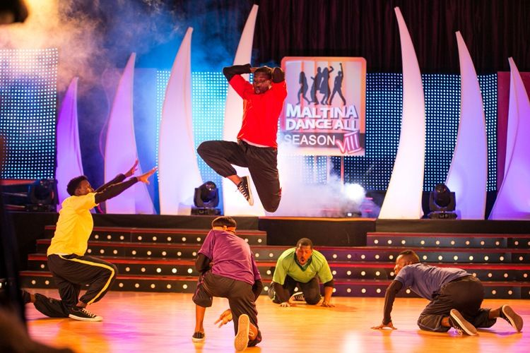Maltina Dance All Season 8 - Bellanaija - September2014027
