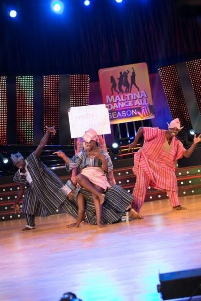 Maltina Dance All Season 8 - Bellanaija - September2014028