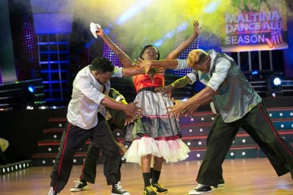 Maltina Dance All Season 8 - Bellanaija - September2014029
