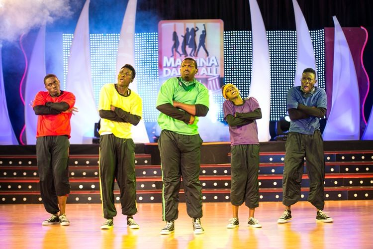 Maltina Dance All Season 8 - Bellanaija - September2014029