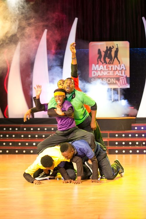 Maltina Dance All Season 8 - Bellanaija - September2014030