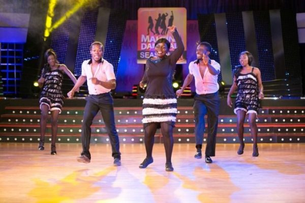 Maltina Dance All Season 8 - Bellanaija - September2014031