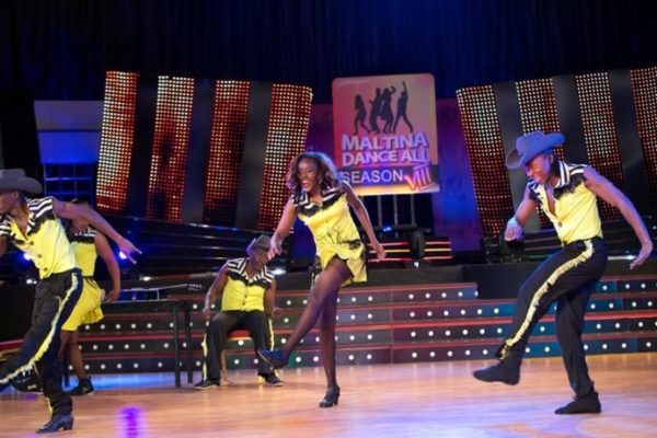 Maltina Dance All Season 8 - Bellanaija - September2014032