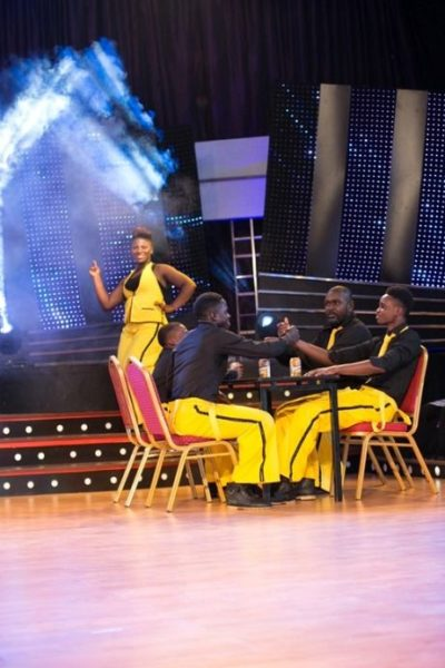 Maltina Dance All Season 8 - Bellanaija - September2014033