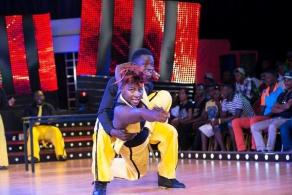 Maltina Dance All Season 8 - Bellanaija - September2014034