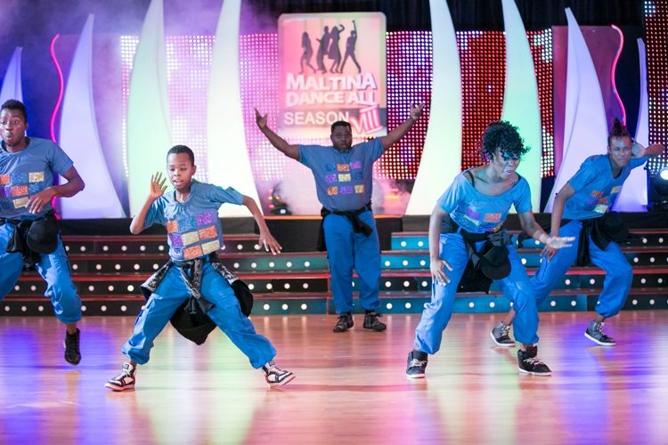 Maltina Dance All Season 8 - Bellanaija - September2014042